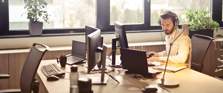 Laptop And PC Repair Trowbridge